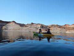 hidden-canyon-kayak-lake-powell-page-arizona-southwest-9278