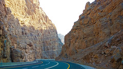 Jabal Jais road (Irina.yaNeya) Tags: jabaljais rasalkhaimah uae emirates nature landscape mountains road rocks rasaljaima eau naturaleza paisaje montañas carretera rocas الامارات رأسالخيمة جبل جبلجيس طبيعة طريق оаэ эмираты расэльхайма пейзаж природа горы дорога камни