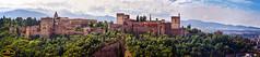 Alhambra - 3 (PictureJem) Tags: