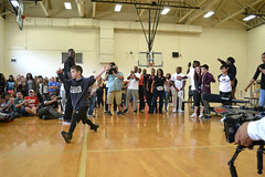 """TDDDF-day-of-service-2017 (29) • <a style=""""font-size:0.8em;"""" href=""""http://www.flickr.com/photos/158886553@N02/36934358062/"""" target=""""_blank"""">View on Flickr</a>"""