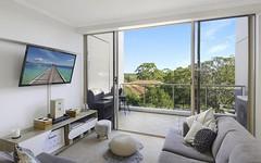 75/352 Kingsway, Caringbah NSW