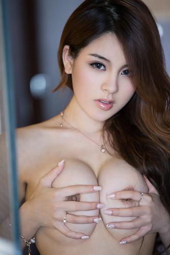 赵惟依_10