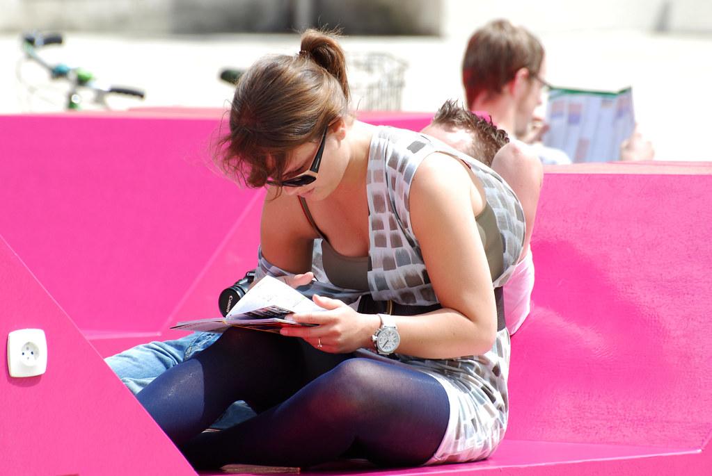 фото: Reading