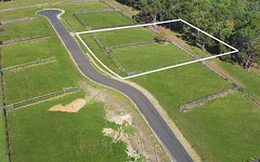 Lot 03, 20 Schwebel Lane, Glenorie NSW