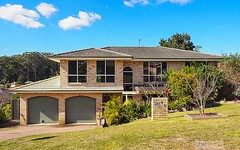 2 Ocean Spray Close, Toormina NSW