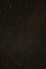 IMG_1713 (bia93snow) Tags: sky cielo himmel stelle stars experiment photography