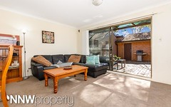 27/17-19 Busaco Road, Marsfield NSW