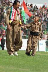 Biji Kurd u Kurdistan! (Kurdistan Photo كوردستان) Tags: دەولەت و سەربەخویی بەرهەمێ خوینا شەهیدان خەبات ماندیبونا پێشمەرگێ کوردستانێ یە kurd kurdish kurdene kuristani kurden kurdistan4all kürdistan kurdistanê kurds peshmerga peshmerge mahabad newroz barzani van campaign xebat xanê zagros zaxo zazaki zakho zimanê azadî loves judaism jerusalem jewish herêmakurdistanê hewler hawler hewlêr halabja genocideanfal freedom democracy democratic duhok dahuk revolution