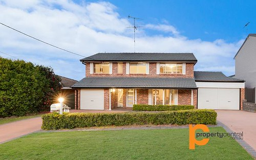 47 Deloraine Drive, Leonay NSW