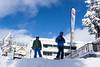 DSC01195.jpg (dikman) Tags: belka bigwhite skiing snow