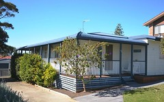 19 Montague Street, Bermagui NSW