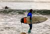 AY6A0659 (fcruse) Tags: cruse crusefoto 2017 surferslodgeopen surfsm surfing actionsport canon5dmarkiv surf wavesurfing höst toröstenstrand torö vågsurfing stockholm sweden se