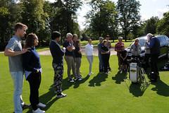 16-09-2017 BJA Golf Competition & Initiation - DSC_4443