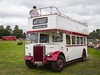 IMG_8289_Shrewsbury Steam Rally 2017_0227 (GRAHAM CHRIMES) Tags: shrewsburysteamrally2017 shrewsbury shrewsburyrally shrewsburysteam 2017 onslowpark steamrally steam steamfair showground steamengine show steamenginerally transport traction tractionengine tractionenginerally classic country commercial countryshow vintage vehicle vehicles vintagevehiclerally vintageshow wwwheritagephotoscouk heritage historic preservation countyofsalopsteamenginesocietyltd leyland pd2 bus 1956 lrv988