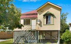 31 Orion Street, Lismore NSW