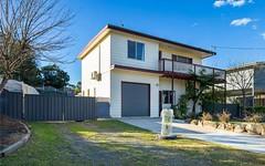 3 Clyde Boulevard, Nelligen NSW