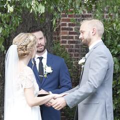 Anzenberger-Wall Wedding-50 (Crease Monkey) Tags: anzenberger kathleen nate nathan wall wedding