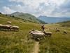 2017-08-10-27_Peaks_of_the_Balkans-219 (Engarrista.com) Tags: alpsdinàrics babinopolje balcans guriikuq hridskojezero kosovo kuqishtë montenegro peaksofthebalkans caminada caminades trekking