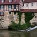 Schwäbisch Hall /Hohenlohe, Am Grasbödele , 75437/8884