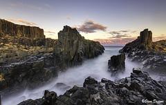 0S1A6160enthuse (Steve Daggar) Tags: kiama bombo seascape sunset sunrise landscape longexposure