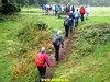 """2017-09-20                 Oosterbeek           23 Km (77) • <a style=""""font-size:0.8em;"""" href=""""http://www.flickr.com/photos/118469228@N03/37163439416/"""" target=""""_blank"""">View on Flickr</a>"""