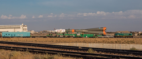 IMG_2597 Baikonur ©  Ninara