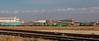 IMG_2597 Baikonur (Ninara) Tags: baikonur cosmodrom iss kazakhstan launch nasa rocket roskosmos russia soyuz spacecraft байконур космодромбайконур ракета космодром союз astronaut cosmonaut space spaceflight кызылорда kyzylorda