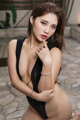 _K1R2765L by sofratula -