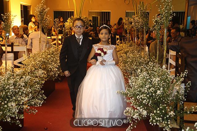 Larissa e Clesio (66)