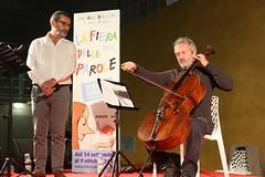 Michele Serra Mario Brunello