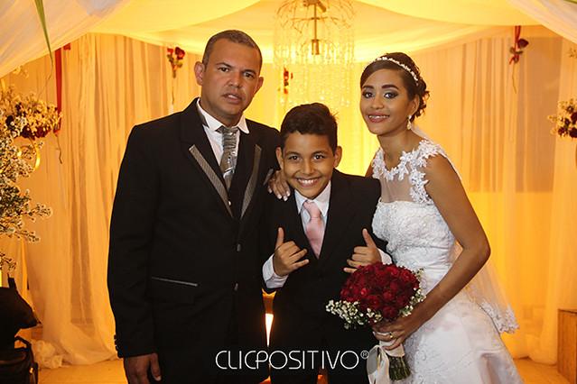 Larissa e Clesio (283)