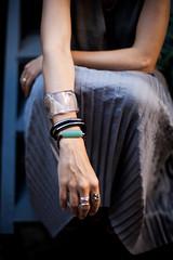 Feixe GleiceBueno-7069 (gleicebueno) Tags: feitoamão feixe feixeacessórios mercadomanual redemanual artesanal autoral maos hands biju bijuterias design