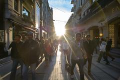 2013-Turquia-Istambul-0330.jpg (Casal Partiu Oficial) Tags: avenidaistiklal istambul turquia istanbul turkey istiklalstreet tr