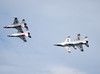 2017 JSOH Airshow (31) (maskirovka77) Tags: 2017 corsair f16s geicoskytypers jsoh jointserviceopenhouse thunderbirds aerobatics airshow heritageflight stuntflyers jointbaseandrews maryland unitedstates us
