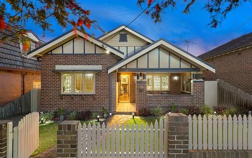 11 Clarence St, Penshurst NSW 2222