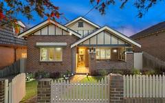 11 Clarence Street, Penshurst NSW