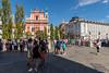 Slovenië-7 (Marc Sleymer) Tags: slovenië vakantie