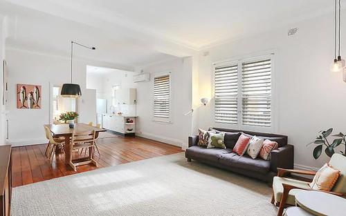 10 Clovelly Rd, Randwick NSW 2031