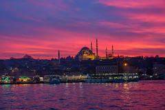 2013-Turquia-Istambul-0257.jpg (Casal Partiu Oficial) Tags: istambul bosforo turquia bosphorus bosphorusstrait estreitodebosforo istanbul turkey tr