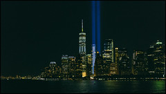 _SG_2017_09_0020_IMG_0413 (_SG_) Tags: new york ny iloveny ilovenewyork newyork newyorkcity thecityneversleeps 911 p11memorial memorial world trade center worldtradecenter national september 11 nationalseptember11memorial wtc ground zero groundzero one 1wtc oneworldtradecenter skyline skyscraper tribute light tributeinlight