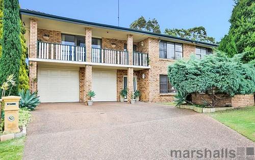 22 Ntaba Road, Jewells NSW
