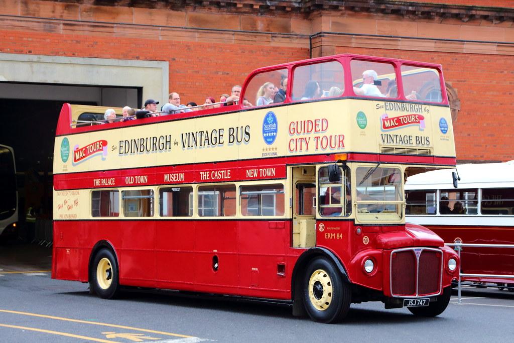The World S Best Photos Of Edinburgh And Vintage Flickr