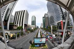 Samyang 8mm Fisheye DX (krashkraft) Tags: 2017 allrightsreserved krashkraft samyang test bangkok krungthepmahanakhon thailand th