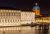 Toulouse by night (Flox Papa) Tags: toulouse by night florent péraudeau fp f p flox papa