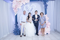 Phi-Hong 0650 (phi303) Tags: phiandhong viet vietnamese wedding colorado co groomsmen bridesmaids bridesmaid love reception custom backdrop custombackdrop handmade handmadebackdrop diy
