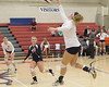 DJT_1874 (David J. Thomas) Tags: volleyball sports athletics lyoncollege scots philandersmithcollege panthers naia batesville arkansas