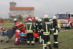 Katastrophenübung Tritolwerk - 17.09.2017 (15).JPG