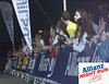 372 ANR VALENCIA 2017 _QF_0088 QUINTAS (ALLIANZ NIGHT RUN) Tags: allianz nighr run valencia 2017 20170929