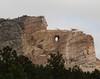 Crazy Horse SD 2017 (Preita) Tags: southdakota black hills blackhills harley buell streetbob motorcycle touring motorcycletouring