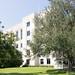 Gazebo & Brazoria County Courthouse, Angleton, Texas 1709221421